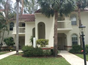 236 Cypress Point Drive, 236, Palm Beach Gardens, FL 33418