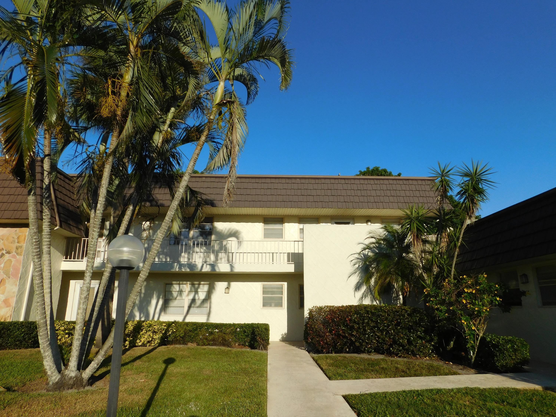 12002 Poinciana Boulevard, Royal Palm Beach, Florida 33411, 1 Bedroom Bedrooms, ,1.1 BathroomsBathrooms,Condo/Coop,For Sale,Poinciana,2,RX-10426038