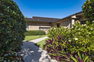 11890 SE Hill Club Terrace, 104, Tequesta, FL 33469