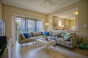 2917 Tuscany Court, 101, Palm Beach Gardens, FL 33410