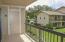 18570 SE Wood Haven Lane, E, Tequesta, FL 33469