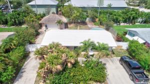 1051 NE 2nd Terrace, Boca Raton, FL 33432