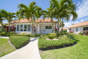 1371 Lands End Road, 3, Manalapan, FL 33462