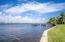 1371 Lands End Road, 3, Manalapan, FL 33462