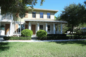 1500 W Frederick Small Road, Jupiter, FL 33458
