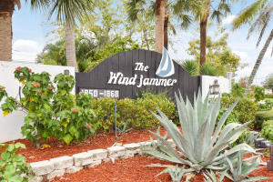 1866 SW Palm City Road, 105, Stuart, FL 34994