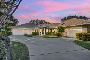 5681 SE Winged Foot Drive, Stuart, FL 34997