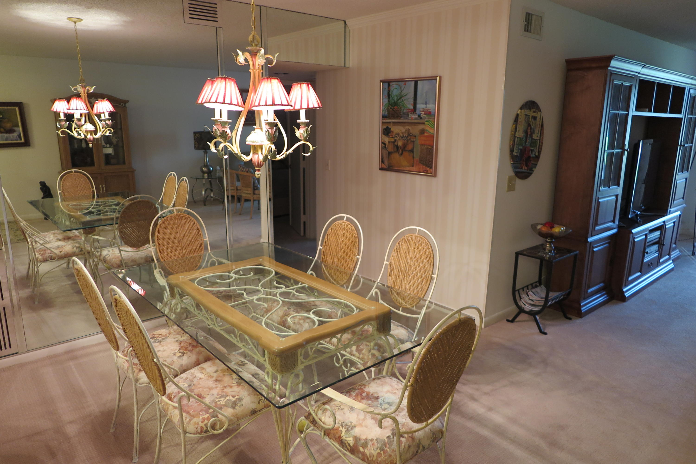 7844 La Mirada Drive Boca Raton, FL 33433
