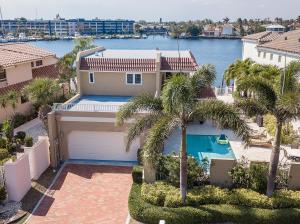 585 Pelican Way, Delray Beach, FL 33483