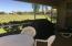 1401 Mahogany Place, Palm Beach Gardens, FL 33418