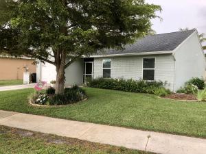 100 Brookstone Court, Jupiter, FL 33458