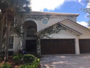 213 Lone Pine Drive, Palm Beach Gardens, FL 33410