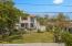 602 N Lakeside Drive, Lake Worth, FL 33460