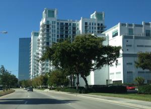 300 S Australian Avenue, 1215, West Palm Beach, FL 33401