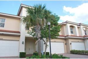 4920 Vine Cliff Way Palm Beach Gardens FL 33418