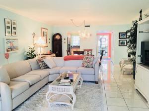 1190 Sugar Sands Boulevard, 415, Singer Island, FL 33404