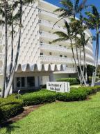 2505 S Ocean Boulevard, Palm Beach, FL 33480