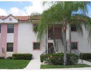 Property for sale at 3050 Norwood Place Unit: N212, Boca Raton,  Florida 33431