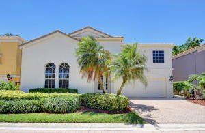 4250 NW 65th Place, Boca Raton, FL 33496