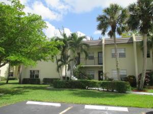 150 Lake Meryl Drive, 141, West Palm Beach, FL 33411