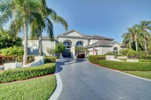 41 Cayman Place, Palm Beach Gardens, FL 33418