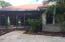 103 Seashore Drive, Jupiter, FL 33477