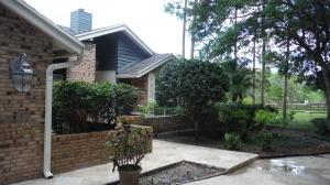 13889 Deer Creek Drive, Palm Beach Gardens, FL 33418