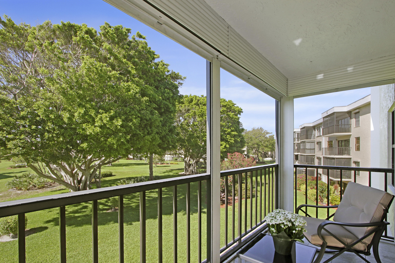 300 Highway A1a, Jupiter, Florida 33477, 3 Bedrooms Bedrooms, ,3 BathroomsBathrooms,Condo/Coop,For Sale,Highway A1a,3,RX-10426790