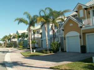 8109 SE Asaro Street Street, Hobe Sound, FL 33455