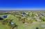 12926 Briarlake Drive, 202, Palm Beach Gardens, FL 33418