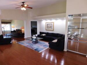7417 Victory Lane, 9104, Delray Beach, FL 33446
