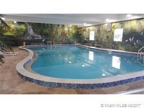 304 Wellington M, West Palm Beach, Florida 33417, 1 Bedroom Bedrooms, ,1.1 BathroomsBathrooms,Condo/Coop,For Sale,Wellington M,3,RX-10416577