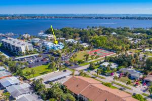 80 SE River Lights Court, Stuart, FL 34996