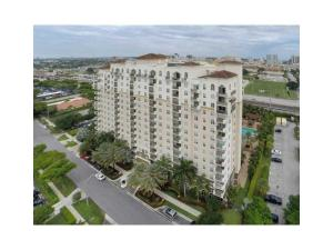616 Clearwater Park Road, 101, West Palm Beach, FL 33401