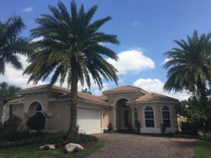 135 Rosalia Court, Jupiter, FL 33478