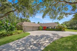 9929 SE Buttonwood Way, Tequesta, FL 33469