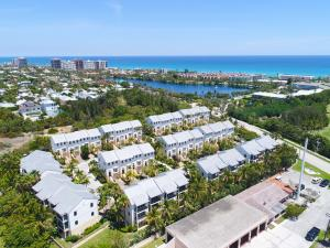 447 Juno Dunes Way, Juno Beach, FL 33408