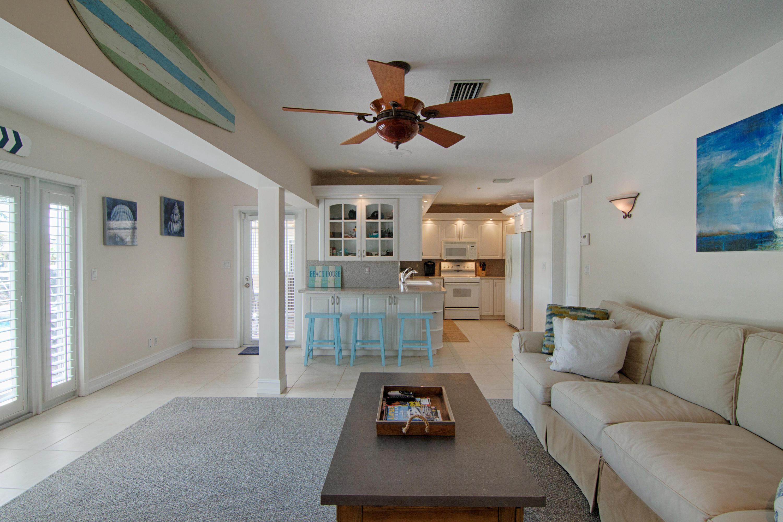 1230 27th Way, Pompano Beach, Florida 33062, 3 Bedrooms Bedrooms, ,2 BathroomsBathrooms,Single Family,For Sale,27th,RX-10427047