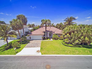 189 Shelter Lane, Jupiter Inlet Colony, FL 33469