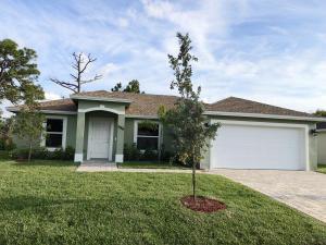 3954 Tropical Way, Palm Springs, FL 33461