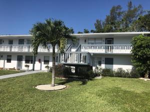 37 Islewood B, Deerfield Beach, FL 33442