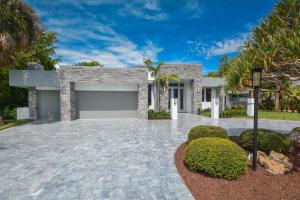 7717 Fenwick Place, Boca Raton, FL 33496