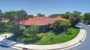 2170 Regents Boulevard, West Palm Beach, FL 33409