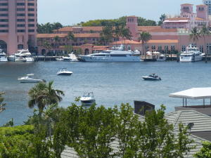 600 S Ocean Boulevard, 5050, Boca Raton, FL 33432