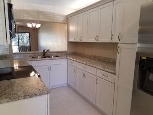 Keystone 2 Bed 2 Ba~ First Floor REMODELED !!!!
