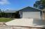 10799 157th Street N, Jupiter, FL 33478