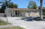 3663 Everglades Road, Palm Beach Gardens, FL 33410