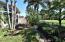 7848 Trieste Place, Delray Beach, FL 33446