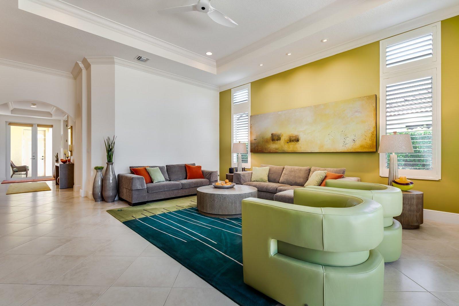 Wellington- Florida 33414, 3 Bedrooms Bedrooms, ,3 BathroomsBathrooms,Residential,For Sale,Twin Oaks,RX-10498004