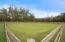 1666 C Road, Loxahatchee Groves, FL 33470